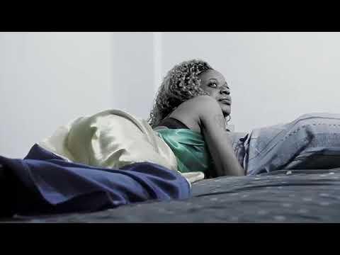 Kôba Building - Désolé Feat Blaaz ( Classique)