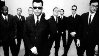 The Mighty Mighty Bosstones- All Things Considered
