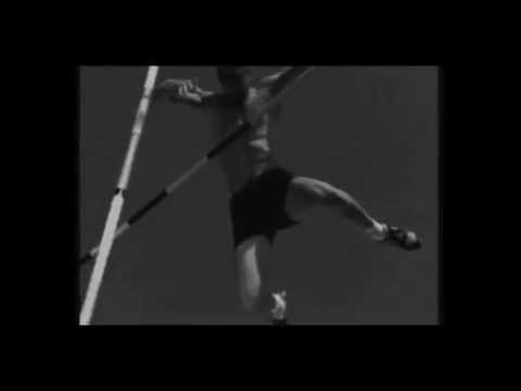 Pole vaulting under multiple angles