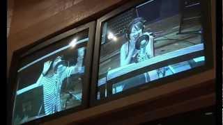 杏子「Sky's My Limit」特典DVD Special Digest 2012.10.3 On Sale kyok...