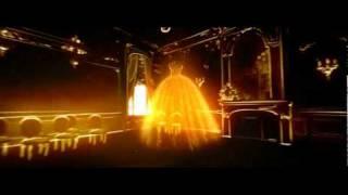 JADORE DIOR - La Historia de un mito