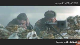Phim chiến tranh nga đức thuyết minh : Những Người Lính Cảm Tử