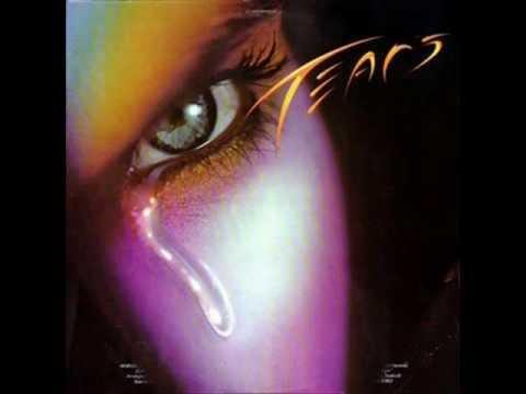 Tears • My Temptation.wmv