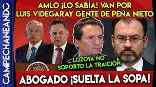 de-ultima-hora-amlo-va-por-luis-videgaray-otro-machuchon-de-pea-nieto-cae