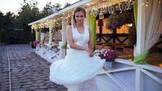 Свадебный танец жениха и невесты как научиться. How to wedding dance