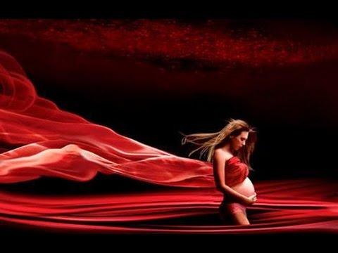 Кровотечение после родов // Создаём буфер крови:)