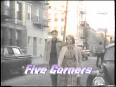 """Download 1990 Cinemax """"Starring..."""" Jodie Foster commercial"""