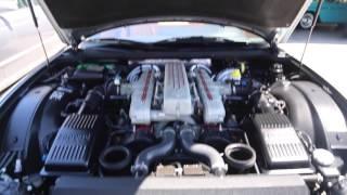 Ferrari 550 Maranello Videos
