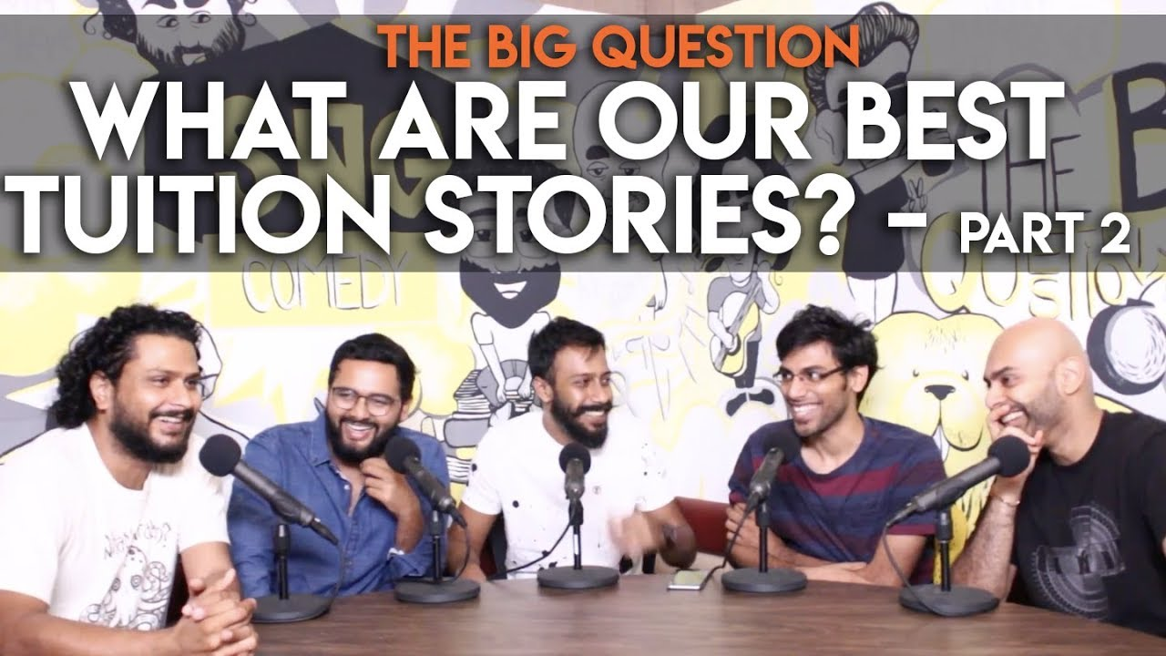 sng-what-are-our-best-tuition-stories-feat-biswa-kalyan-rath-the-big-question-s2-ep14-part-2