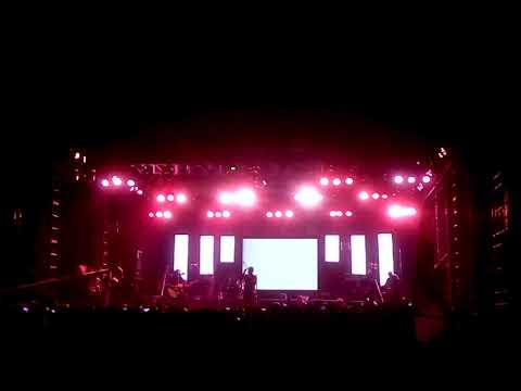 Haripal college live performance Raj Burman