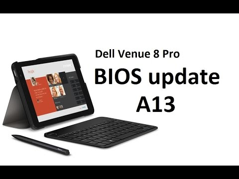 how to go to bios in windows 10 dell