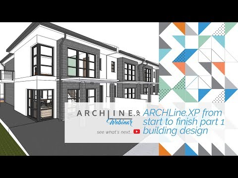 archline.xp-from-start-to-finish---part-1-building-design