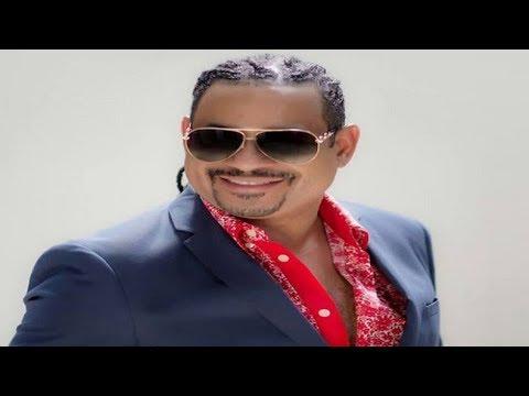 """Luis Vargas - Bachata Mix """"En Vivo"""" Sus Mejores Exitos ..."""