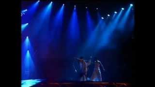 Anh hãy quay về cùng em - Chanh's Show 2006 - Phương Thanh
