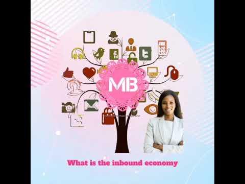 MomBoss Inbound Economy