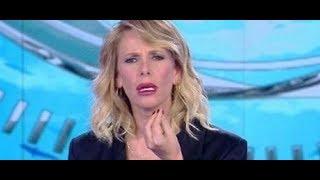 L'isola dei famosi, Alessia Marcuzzi lascia il programma? La decisione Mediaset | Wind Zuiden