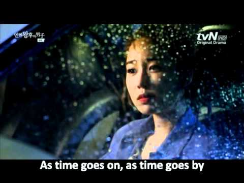 Deok Hwan - I'm Going To Meet You [Eng. Sub]