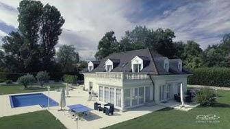 Homegate.ch: Immobilie Jouxtens-Mézery