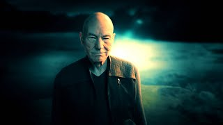 Star Trek: Picard cast on the Borg and why this isn't just a TNG rehash