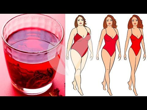 drink-this-tea-every-day-to-lose-weight-naturally