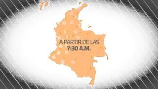 Promo Elecciones Regionales 2015