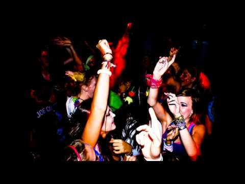 41 track of best old song house mix music indo,mandarin,english non stop megamix