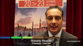 Climmar Congress 2016 - Venice Italy