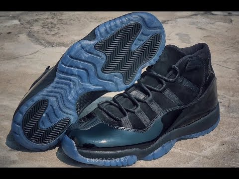 new arrival 51f51 12193 ... sweden air jordan 11 prom night early detailed look 74469 2cecf