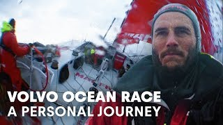 45,000 Nautical Miles Over 9 Months | Volvo Ocean Race Raw Part 3
