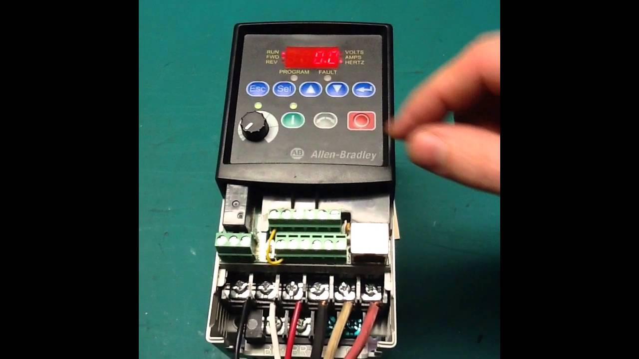 Yamaha    G16    Wiring    Diagram     Circuit    Diagram    Maker