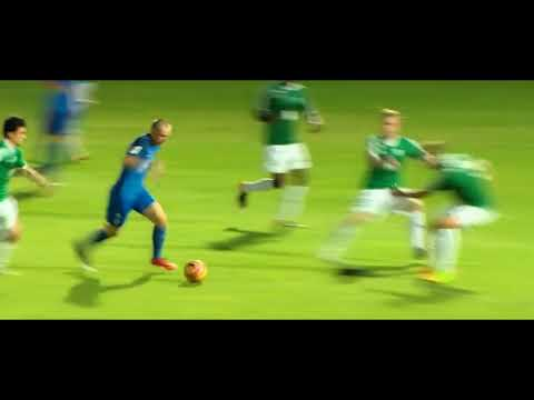 Sander Kapper Highlights lõplik