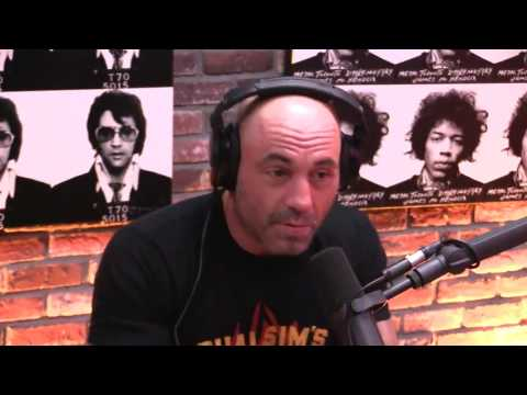 """Joe Rogan - Guy Ritchie on the Drawbacks of Box Office Success """"It Should Be Secondary"""""""