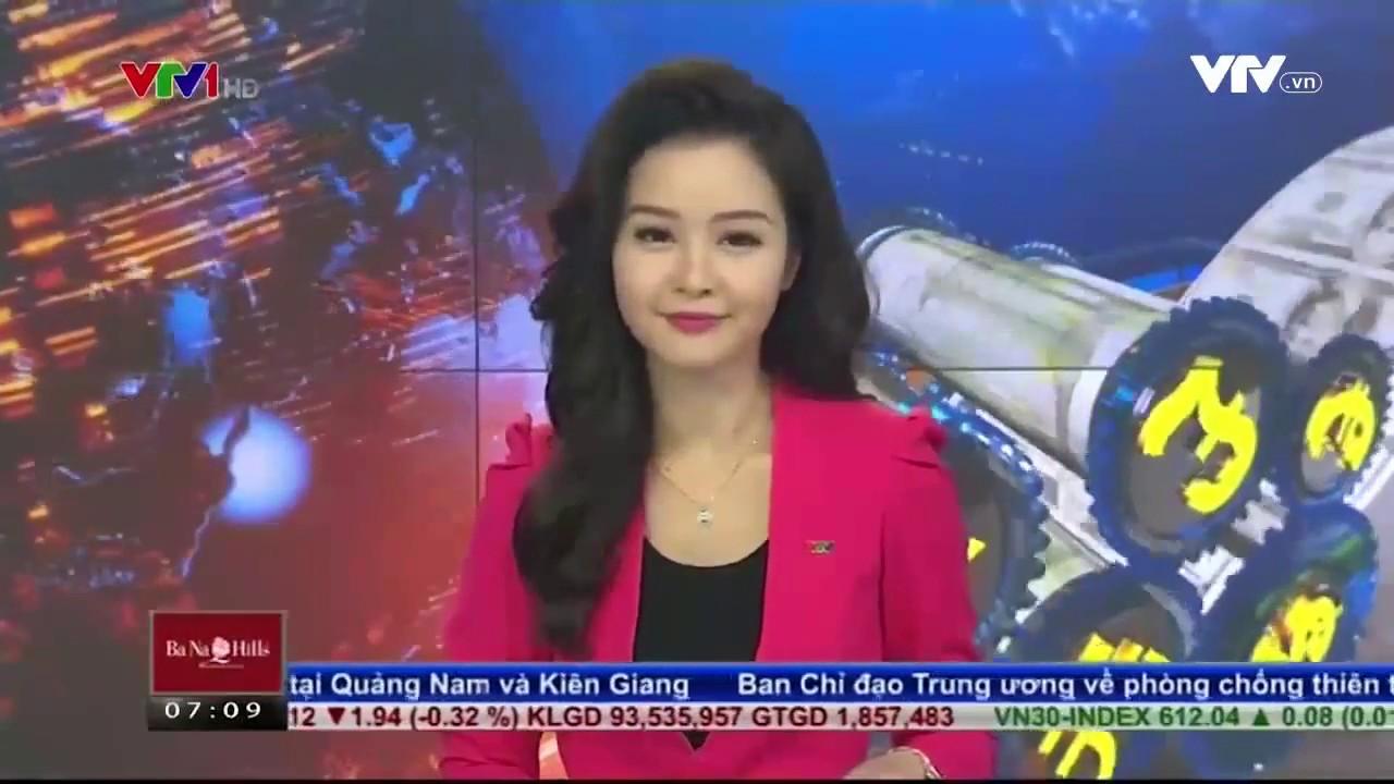 (VTV1) – Affiliate Marketing là gì? Triển vọng của Affiliate marketing ở Việt Nam như thế nào?