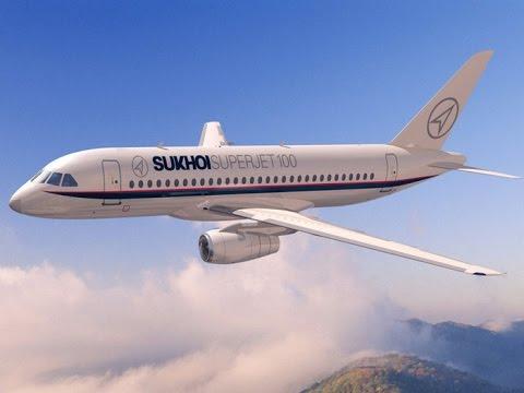самолетов проникновение игра флеш