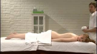 Download Video Relaxing Massage Episode 1 MP3 3GP MP4