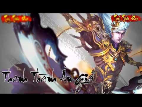 Thuc Son Ky Hiep 2 Tuy Tieu Dao (nhân vật)