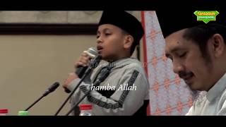 Gambar cover Deen Assalam Versi Umar Al Faruk Bin Muhammad Ikhwan Abdul Jalil