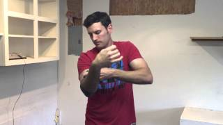 Resolve Elbow Pain in 2 Minutes Using the Voodoo Band