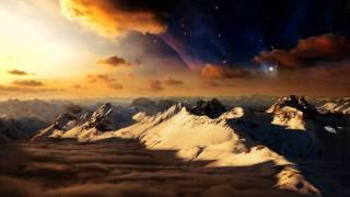 Epic Music Mix Vol.1 (Spirit Lifting Music)