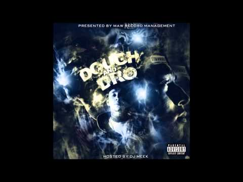 Baeza-You're My Baby Ft Jonn Hart (Prod By Baeza)