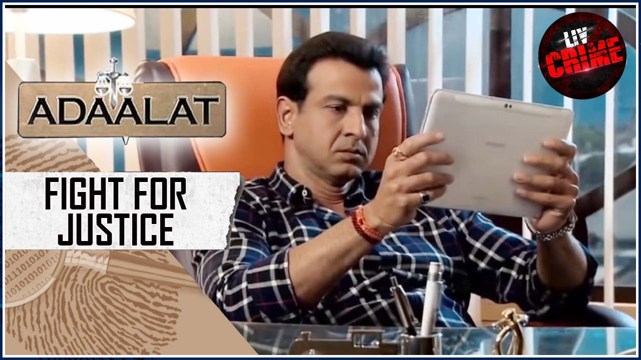 Download Mystery Behind A Dead Man Walking | Adaalat | अदालत | Fight For Justice