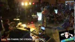 CANZONI ALLA RADIO LIVE VIDEO PROMO