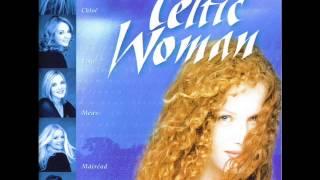 Скачать Celtic Woman Orinoco Flow