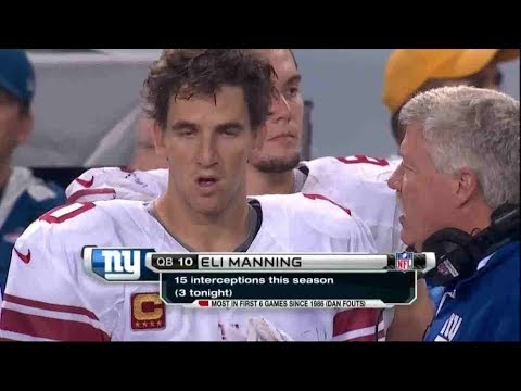 Easiest Interceptions In NFL History || HD