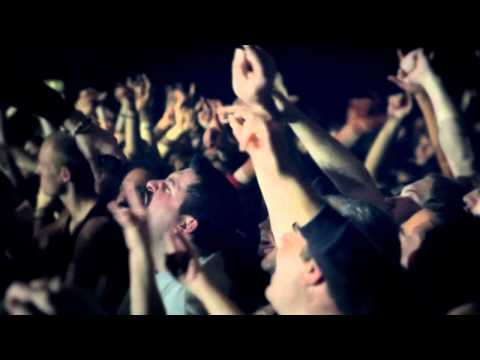MASS HYSTERIA LIVE, OFFICIAL DVD TRAILER # 1 mp3