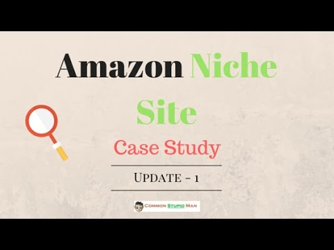 amazon com field case study This is a book summary of the seminal book on conducting case study based research the book covers essential topics, such as case-study protocol, essence of single versus multiple cases, and other very useful tips of conducting this very useful research method.