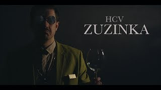 HCV - ZUZINKA (OFFICIAL VIDEO)