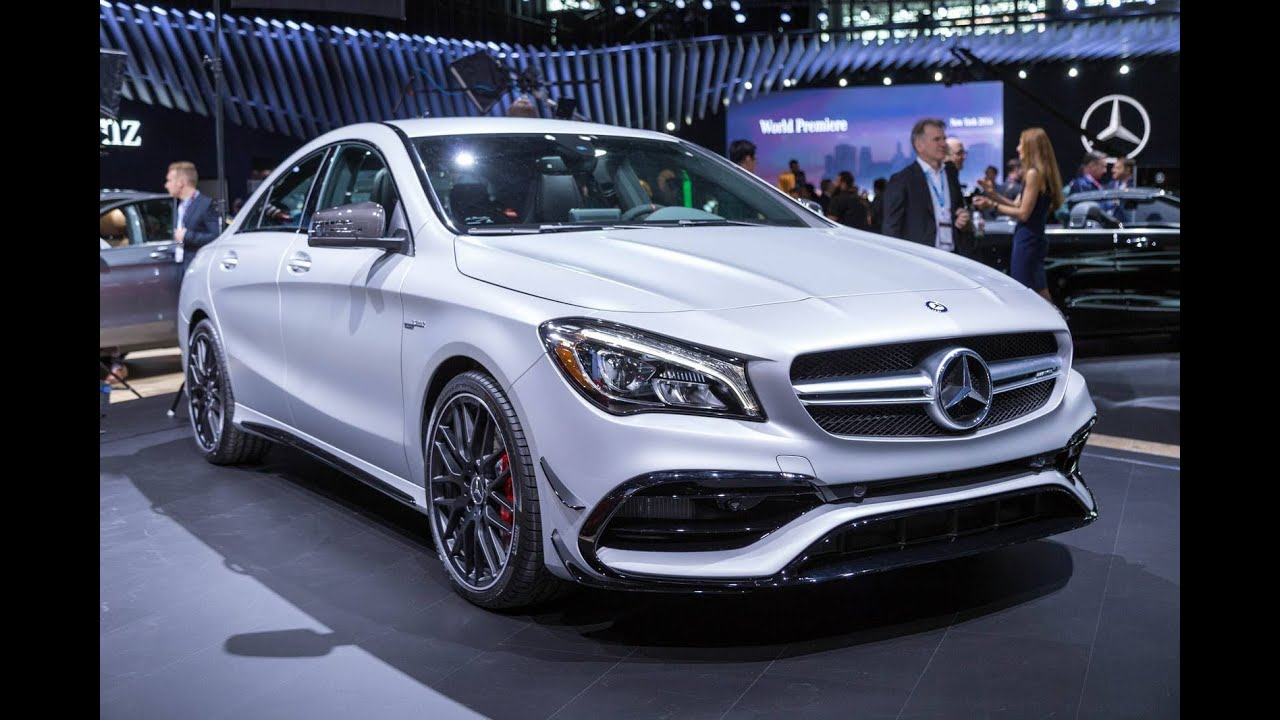 Gla mercedes 2017 price best new cars for 2018 for New mercedes benz price