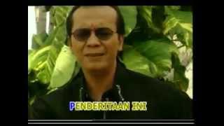 Download lagu Jalan Hidup Yang Tersesat
