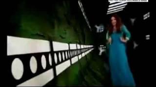Ye jo halka halka suroor hai, female version by sandra, Uploaded by Misbah-ur-Rahman.flv